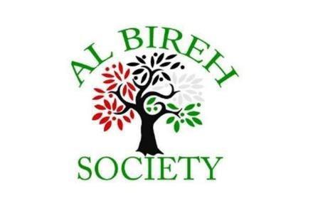 Al-Bireh Society